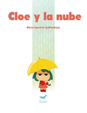 Cloe y la nube