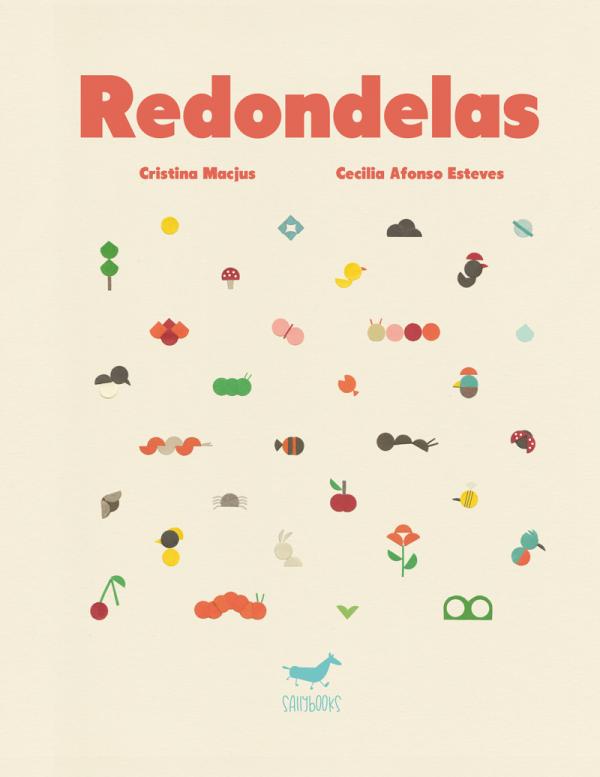 Redondelas