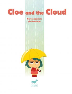 cloe_cover_sallybooks