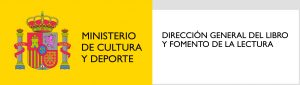 Ministerio de Cultura y Deporte de España