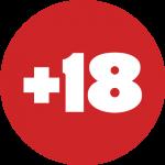 cómic +18