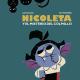 Nicoleta y el misterio del colmillo